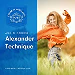 Alexander Technique | Centre of Excellence
