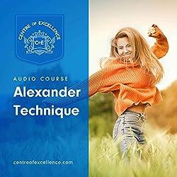 Alexander Technique