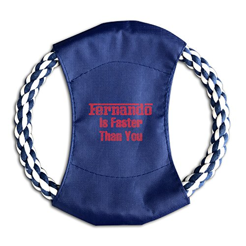 fernando-is-faster-thank-you-outdoor-dog-training-frisbee-canvas-flying-disc-rope-frisbee-dog-chew-t