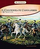 Confederate Commander, Mary Englar and Sue Vander Hook, 0756541077