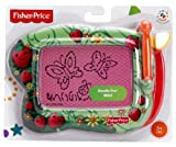 fisher-price-doodle-pro-doodle-pro-designs-mini-strawberries-5