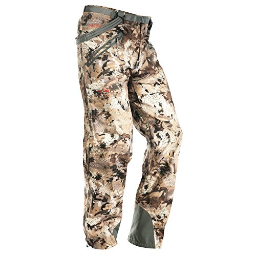 SITKA Gear Delta Pant Optifade Waterfowl XXX ()
