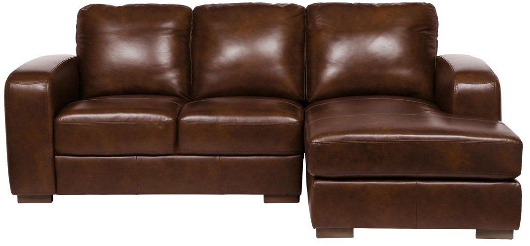 tesco comfy living sofa bed baci living room. Black Bedroom Furniture Sets. Home Design Ideas