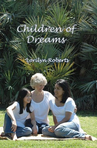 <strong>Six Brand New Free Kindle Titles - Why Not Try These Freebies: Lorilyn Roberts' <em>Children of Dreams</em>, Dr. Doug Willen's <em>Quantum Paleo</em>, Jan Moran's <em>Scent of Triumph</em>, Mandy Harbin's <em>Surrounded By Woods</em>, Allen Shadow's <em>Hell City</em> and Robert G. Bernstein's <em>Calamity</em></strong>