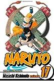 Naruto, Vol. 17: Itachi's Power
