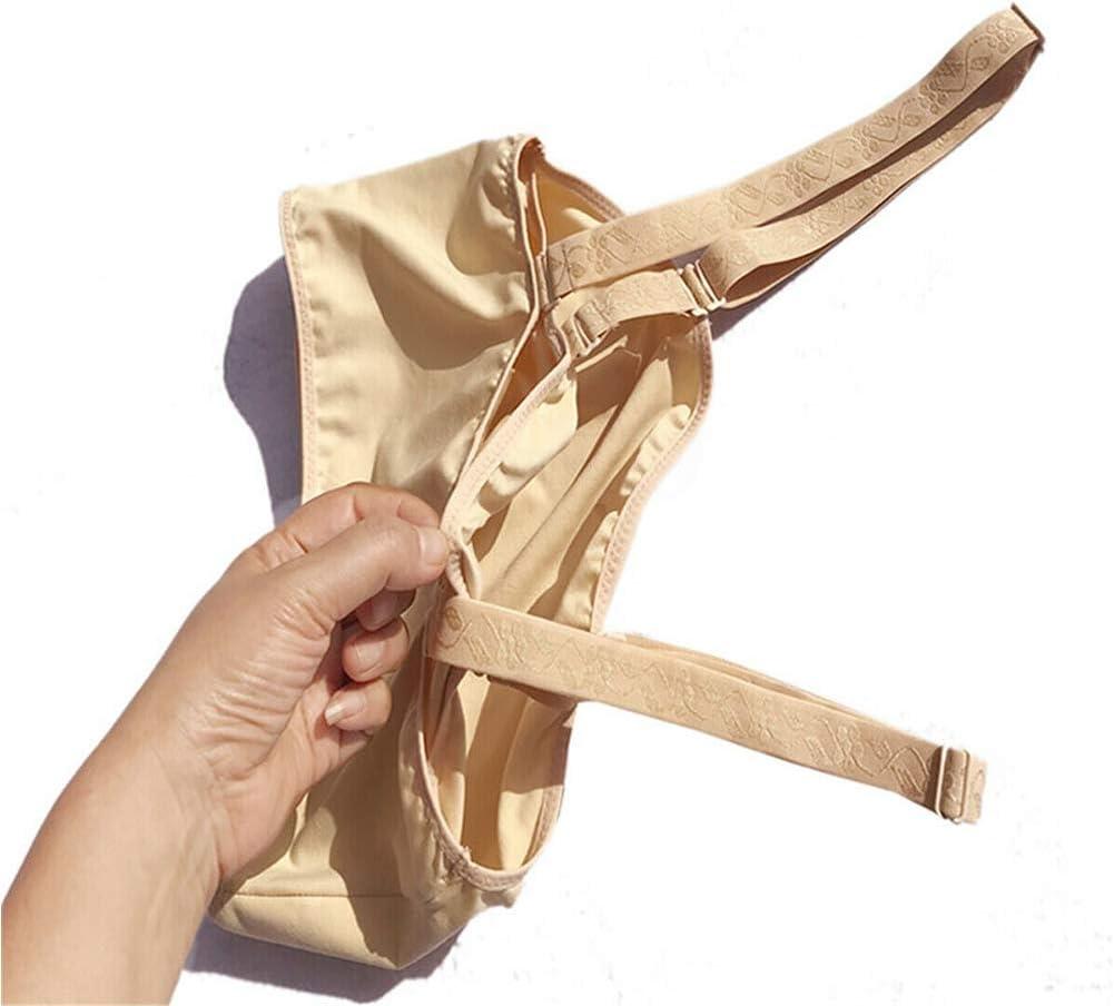 Faux ventre ventre bosse grossesse grossesse tissu sac sac acteur prop faux ventre grossesse sac faux costume enceinte