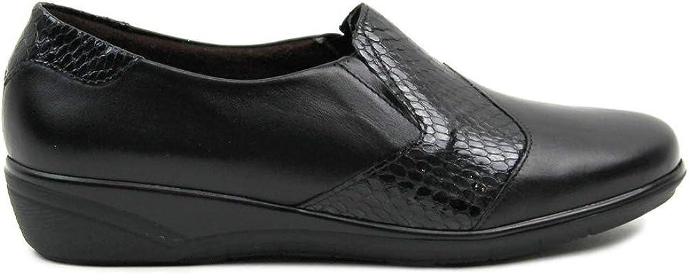 Zapato PITILLOS 5203 Mujer