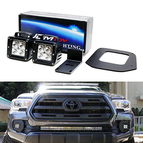 off road accessories toyota - 7