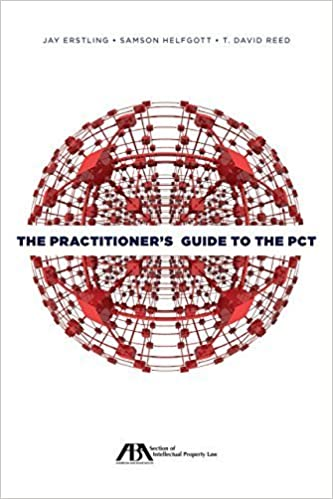 The Practitioner's Guide to the PCT by Jay Erstling (2015-02-16)