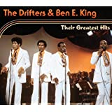 Their Greatest Hits - The Drifters & Ben E/ King