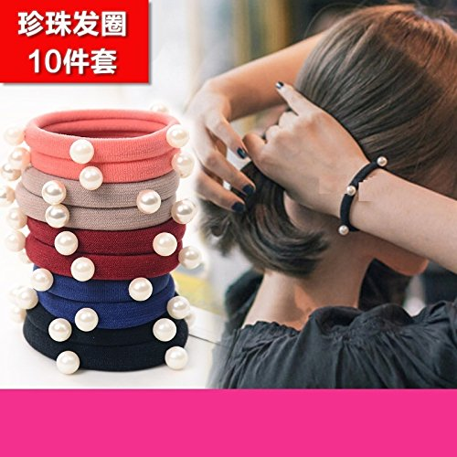 Zhongshan University Tong Meng infant children winter lady headwear hair accessories girls hair hairstyle lady princess sister for women girl lady University Tongs