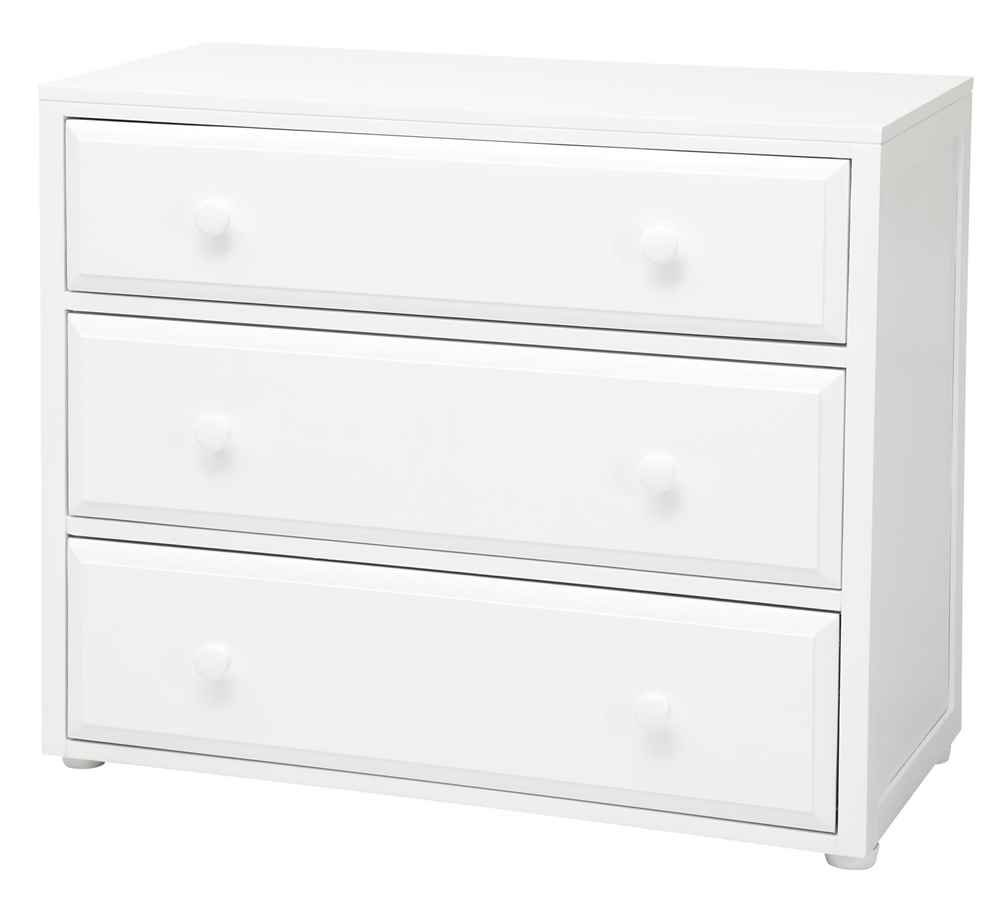 bianca drawer kids dresser oakmont free rustic shipping garden overstock product for home simmons today