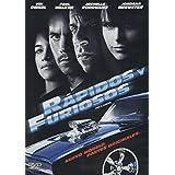 Rapidos Y Furiosos(Fast & Furious (2009))