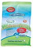 Hydro Mousse - Liquid Lawn Refill Pack, 2lb bag (covers 400sq. ft.)