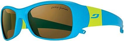 Julbo Piccolo verres Polar Junior Lunettes de soleil enfants 8 12 ans