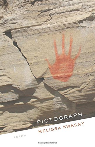 Pictograph: Poems