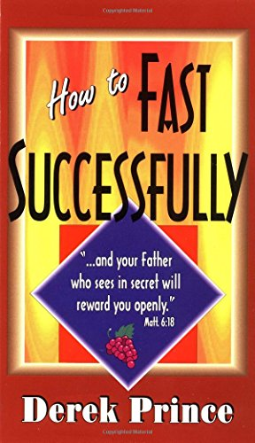 How To Fast Successfully - Stores In Mall George Prince