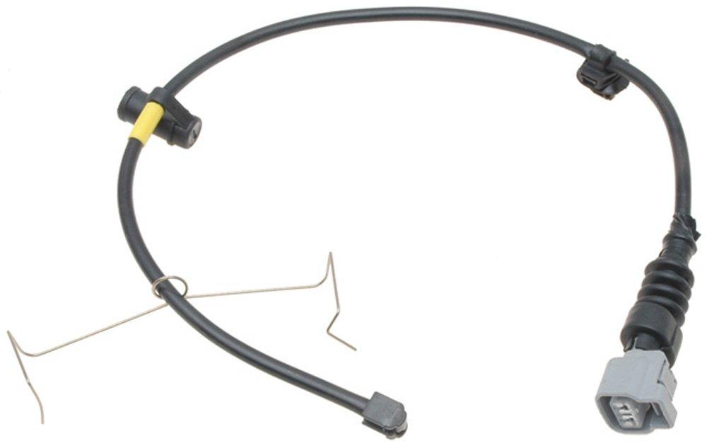 Raybestos EWS112 Professional Grade Disc Brake Pad Electronic Wear Sensor