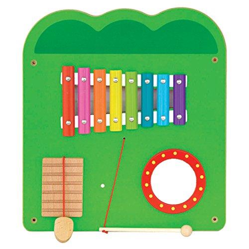 Viga Toys - 50346 - Wall Game - Crocodile by Viga 50000 (Image #3)