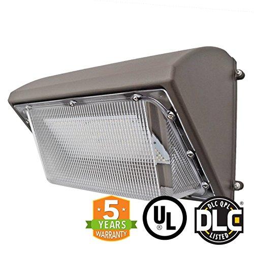 Greentek Led Lighting in US - 7