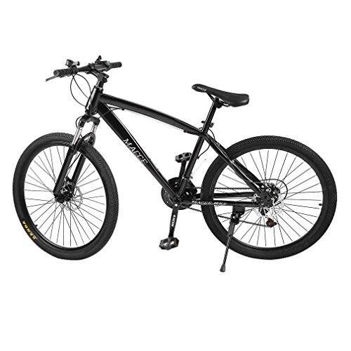 Belovedkai Mountain Bike 26