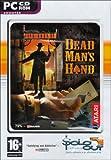 Dead Man's Hand (PC CD)
