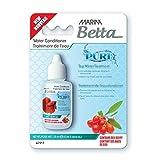 MARINA Betta Water Conditioner, 25ml