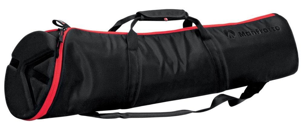 Manfrotto MB MBAG100PNHD Padded Tripod Bag [並行輸入品] B0160LZVLA
