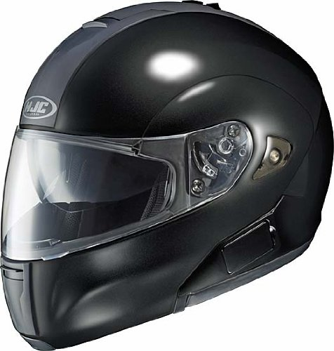 HJC Helmets IS-MAX BT Helmet