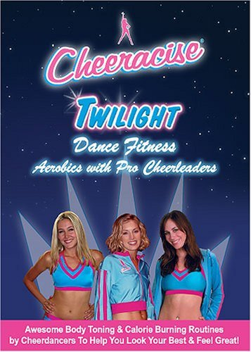 cheeracise-twilight-dance-fitness-aerobics-by-johnny-yong-bosch