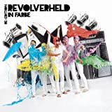 Revolverheld - Halt Dich An Mir Fest