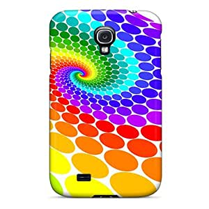 Premium Cases With Scratch-resistant/cases Covers For Galaxy S4