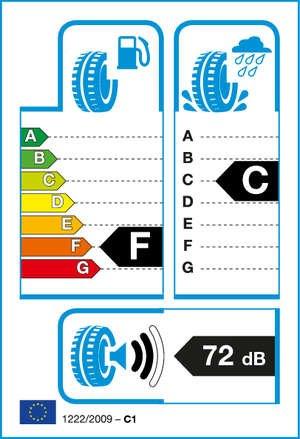 Summer Tire E//B//72 Bridgestone Potenza RE 050 A RFT 255//30//R19 91Y