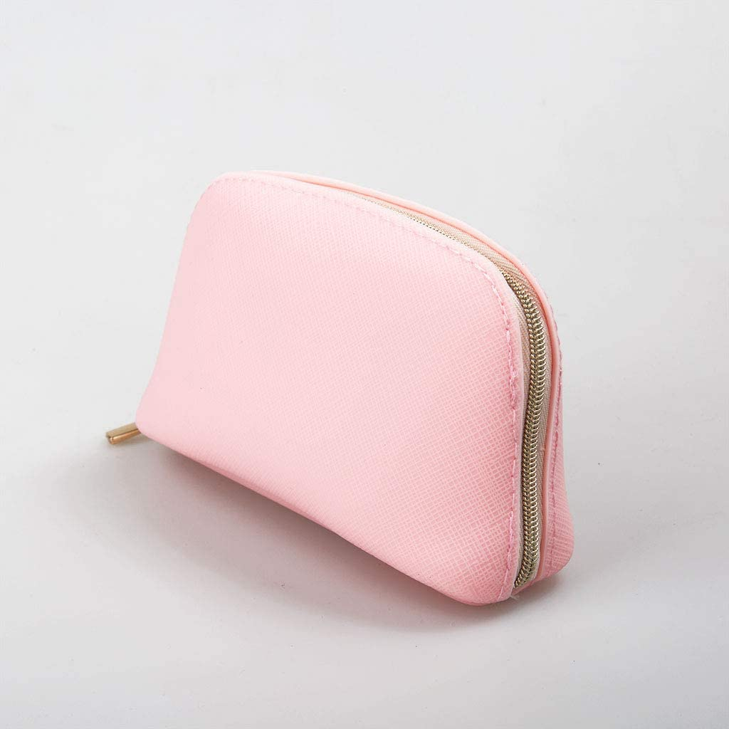 Pudinbag Coin Purse for Women Silicone Waterproof Vegan