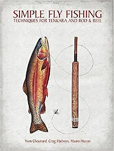 simple-fly-fishing-techniques-for-tenkara-and-rod-and-reel