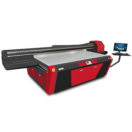 Amazon com: Uv Printer MT-TS2513E: Electronics