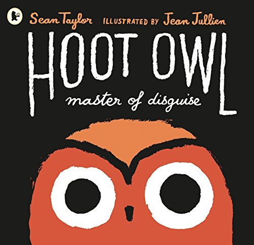 Read Online Hoot Owl, Master of Disguise pdf epub