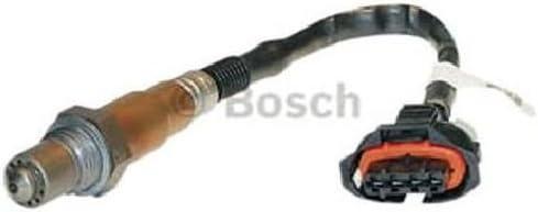 Bosch 0258007361 Oxygen Sensor