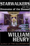 Starwalkers and the Dimension of the Ble