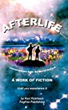 Afterlife, Karl Pohlhaus, 0971382360