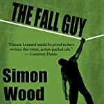 The Fall Guy | Simon Wood