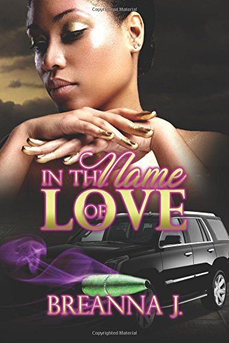 Download In the name of Love pdf epub