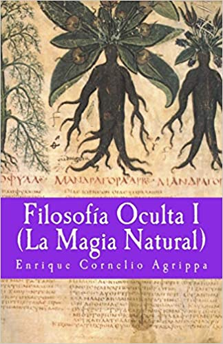 Amazon.com: Filosofia Oculta I (Misterium) (Volume 3 ...