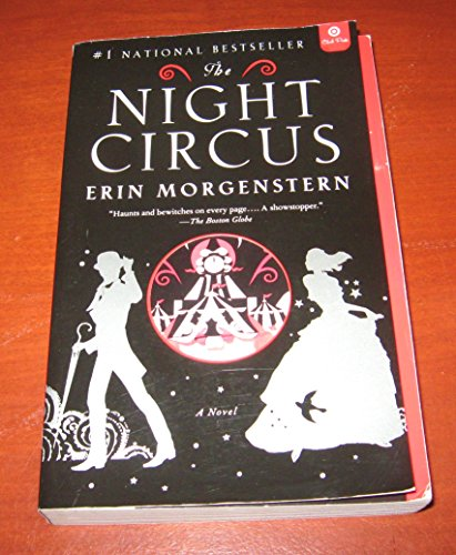 Night Circus (Dh Exclu)