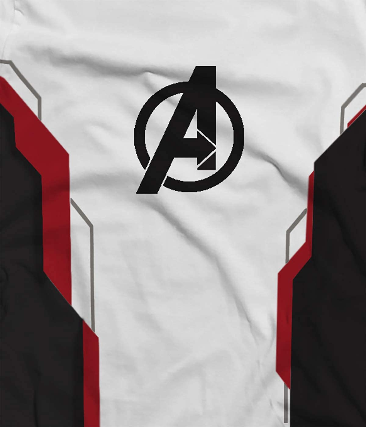 Avengers T-Shirts For Men