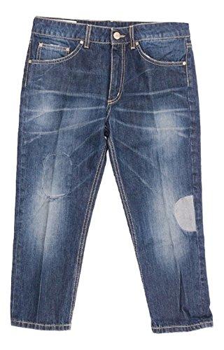 C 27 Jeans Dondup Corto P079 df083dv B86 Wild Donna UfWCZWd