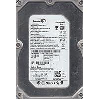 ST3750640NS, 5QD, WU, PN 9BL148-037, FW 3BKS, Seagate 750GB SATA 3.5 Hard Drive