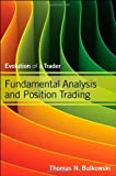 swing and day trading evolution of a trader pdf