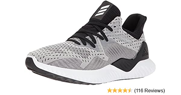 check out f157b 059d4 Amazon.com  adidas Alphabounce Beyond m Running Shoe  Road R