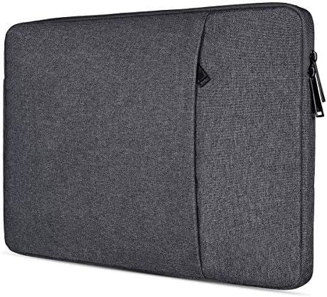 11 6 12 3 Chromebook Pixelbook Inspiron Samsung